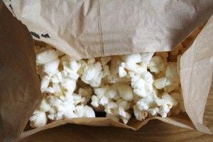 popcorn-lung-2