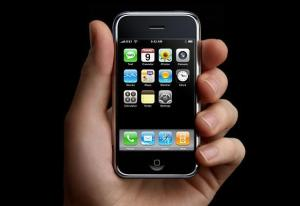 orginal iphone