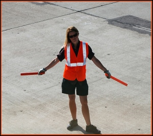 ramp agent