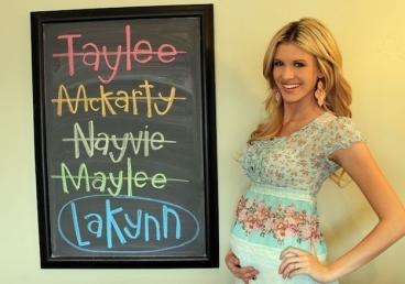 utah baby name