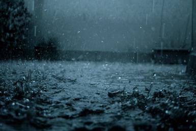 rain-wallpaper1