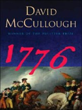 1776 David McCullough