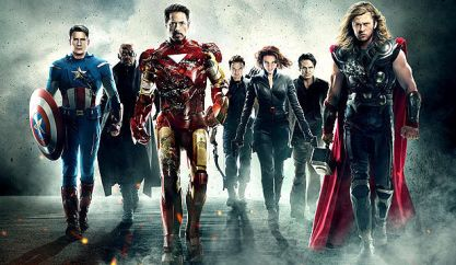 the-punisher-mysterio-man-thing-and-other-characters-to-join-the-mcu-the-avengers-aren-366865