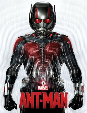 24-Ant-Man-Review-2