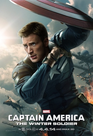 captain-america-2-chris-evans-poster-hd