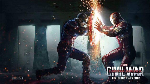 captain-america-civil-war-key-art_copy