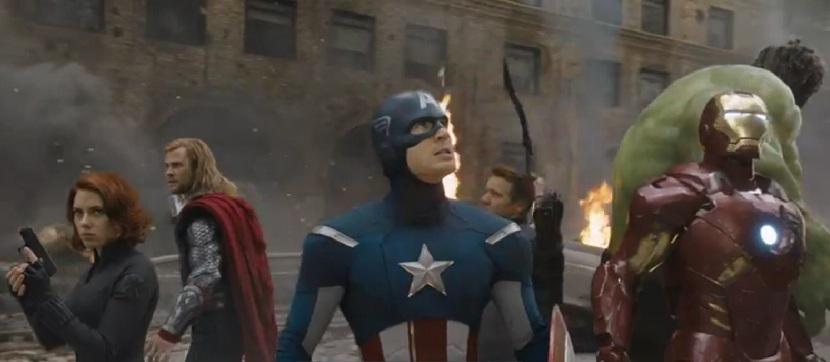 the-avengers-movie-2012