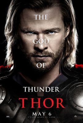 Thor_movie_poster