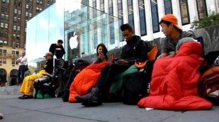 camper-devant-apple-store-pas-un-bon-plan-800x.jpg