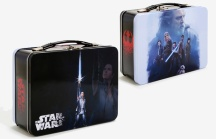 Star-Wars-The-Last-Jedi-Tin-Lunch-Box