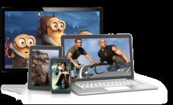 screens-desktop-tablet